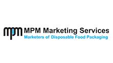 Mpmmarketing