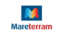 Mareterram