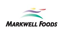 Markwellfoods