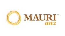 Maurianz