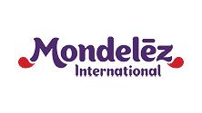 Mondelezinternational