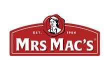 Mrsmacs