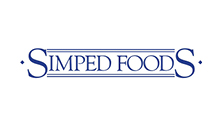 Simpedfoods