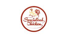 Specialisedchicken