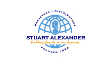 Stuartalexander