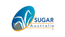 Sugaraustralia