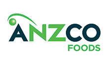 Suppliers-ANZCO