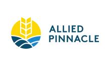 Suppliers-AlliedPinnacle