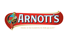 Suppliers-Arnotts