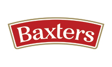 Baxters Foods