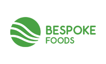 Bespoke Foods