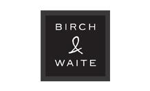 Birchi & Waite