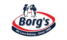 Borg's