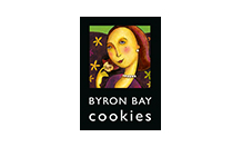 Bayron's Bay