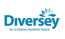 Diversey-care