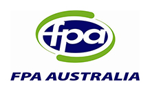 Fpaaust