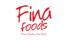 FinaFoods