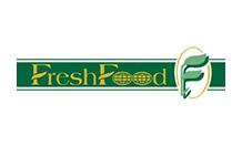 FreshFoods