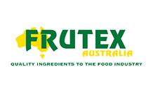 Frutex