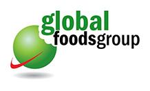 Gfgroup
