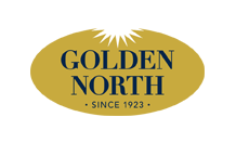Goldennorth