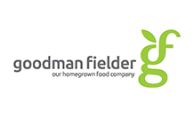 Gffoodservice