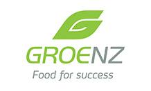 Groenz
