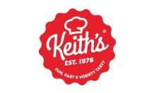 Keithsfoods
