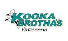 Kookabrothas