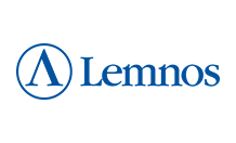 Lemnosfoods
