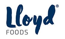 Lloyds-Barbeque