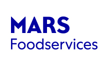 Marsfoodservices