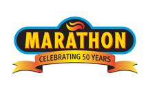Marathonfoods