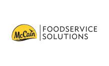 Mccainfoodservice