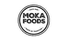 Mokafoods