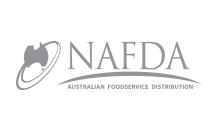 Nafda