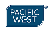Pacificwest