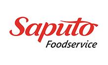 Saputofoodservice