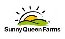 SunnyQueen