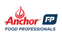 Suppliers-anchorfp