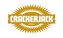 Crackerjackfoods