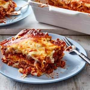 Anchor FP Classic Beef Lasagne