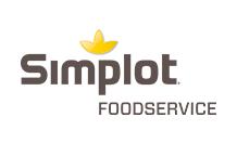 SimplotFS