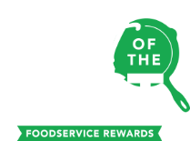 Best of the Best Logo